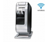 Dymo Biurkowa Drukarka etykiet LabelManager®™ Wireless PnP